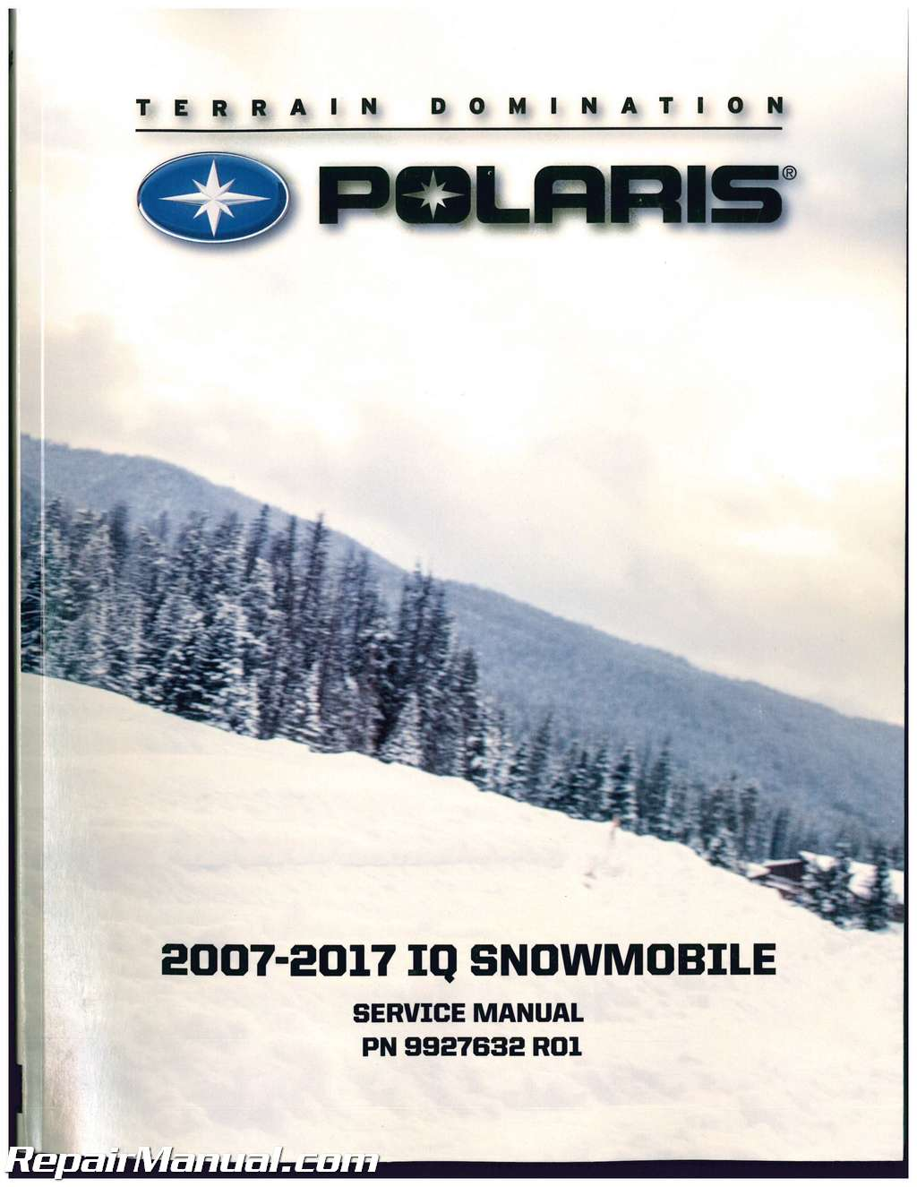 2011 polaris switch back 600 wiring diagram | manual e-books.