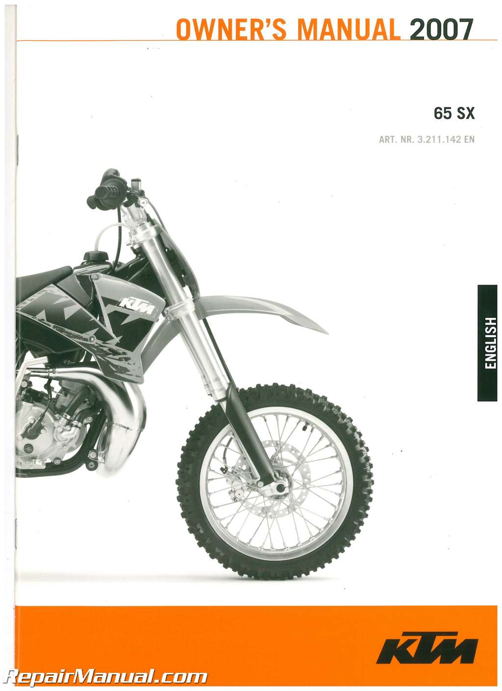 2004 yamaha pw80 owner lsquo s motorcycle service manual