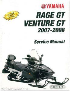 2007-rage-gt-yamaha-rsg90gtw-snowmobile-service-manual_001