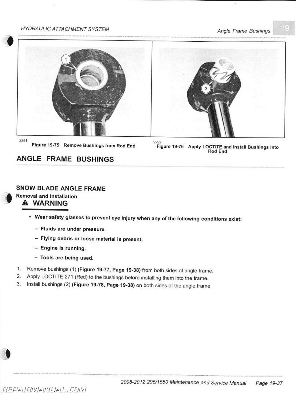 Club car xrt 1550 parts manual pdf 3