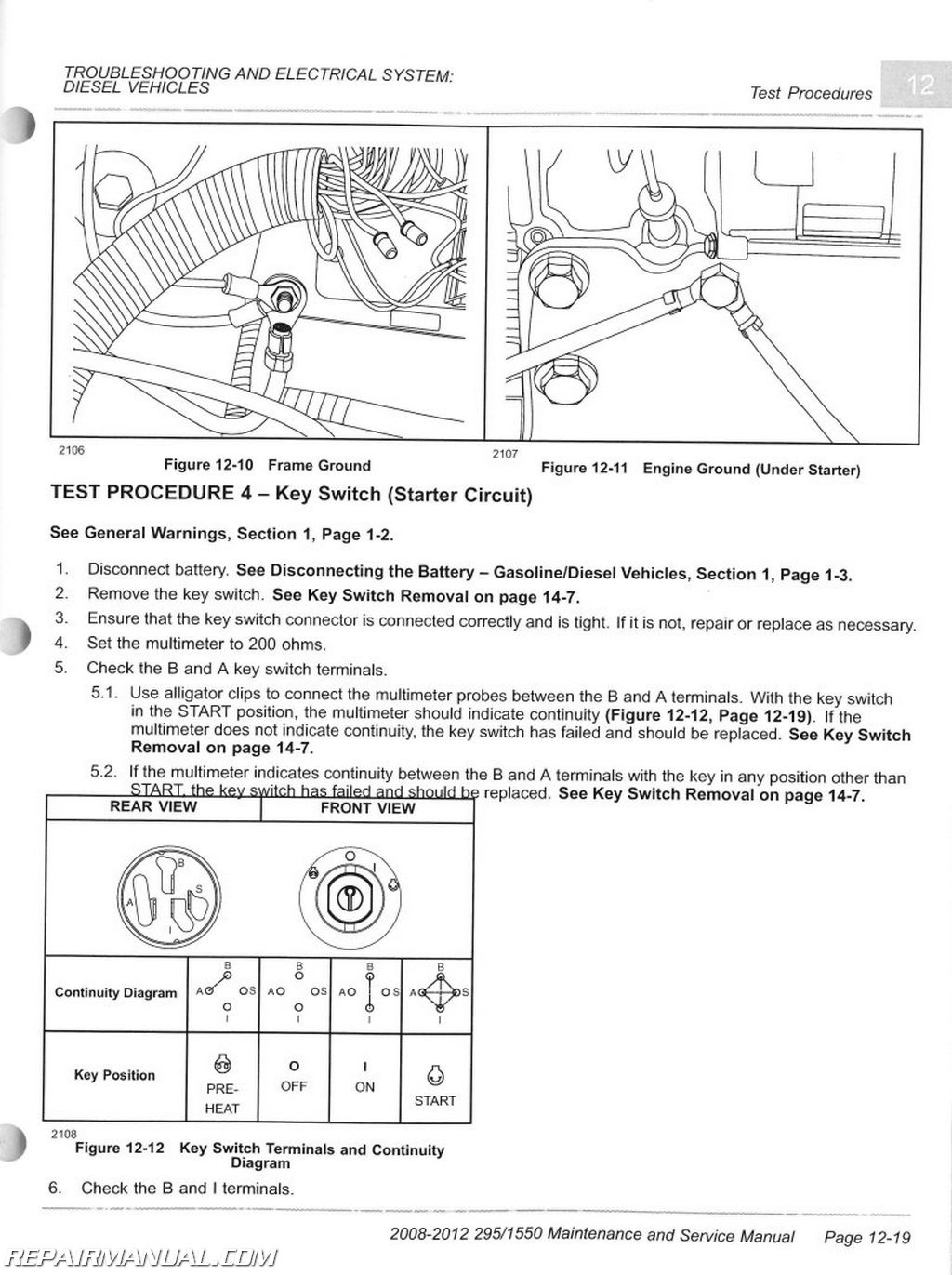 Club Car Carryall 2 Wiring Diagram - Wiring Diagram Online on club cart brakes, club cart engine diagram, club cart 48 volt battery, club car electrical schematic, club cart parts diagram, club cart wheels, club car wiring, club cart battery diagram, club cart ignition switch, club car diagram, club cart rear end diagram, club car electric motor repair, club cart lights, club cart batteries, club cart schematics, club cart cover, club cart coil diagram, club cart tires, club cart service manual, club car precedent enclosures,