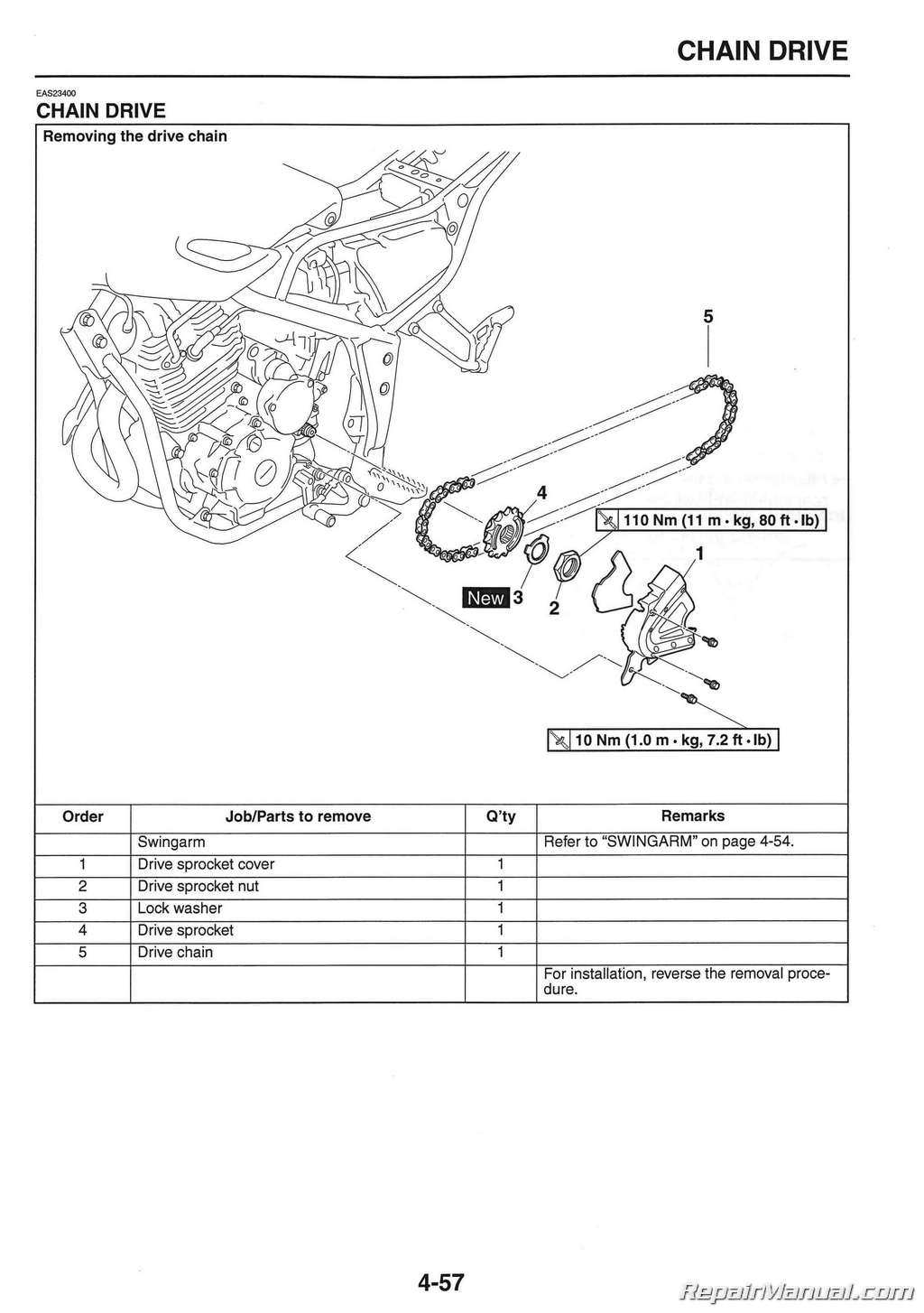 46996 Rhino Roof Rack Canoe in addition Brake Light Wiring Diagram likewise Watch as well Testing A Gas Golf Cart Solenoid also Watch. on 2010 yamaha golf cart
