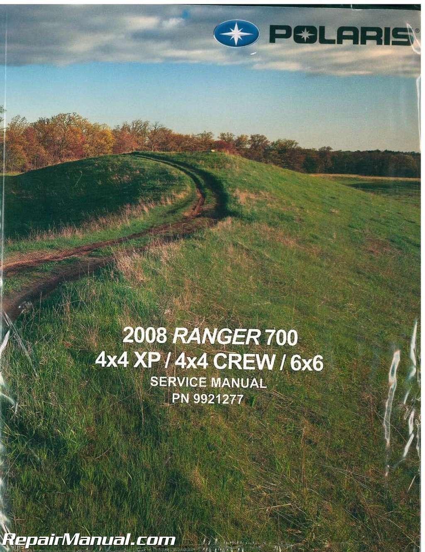 2008-Polaris-Ranger-700-Repair-Manual_001.jpg ...