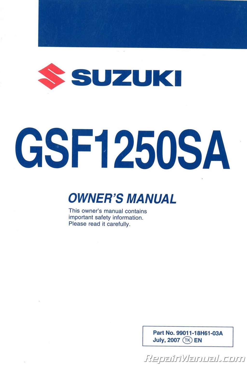 suzuki sx4 owners manual 2007 a good owner manual example u2022 rh usermanualhub today 2007 suzuki sx4 awd owners manual Suzuki SX4 Repair Manual