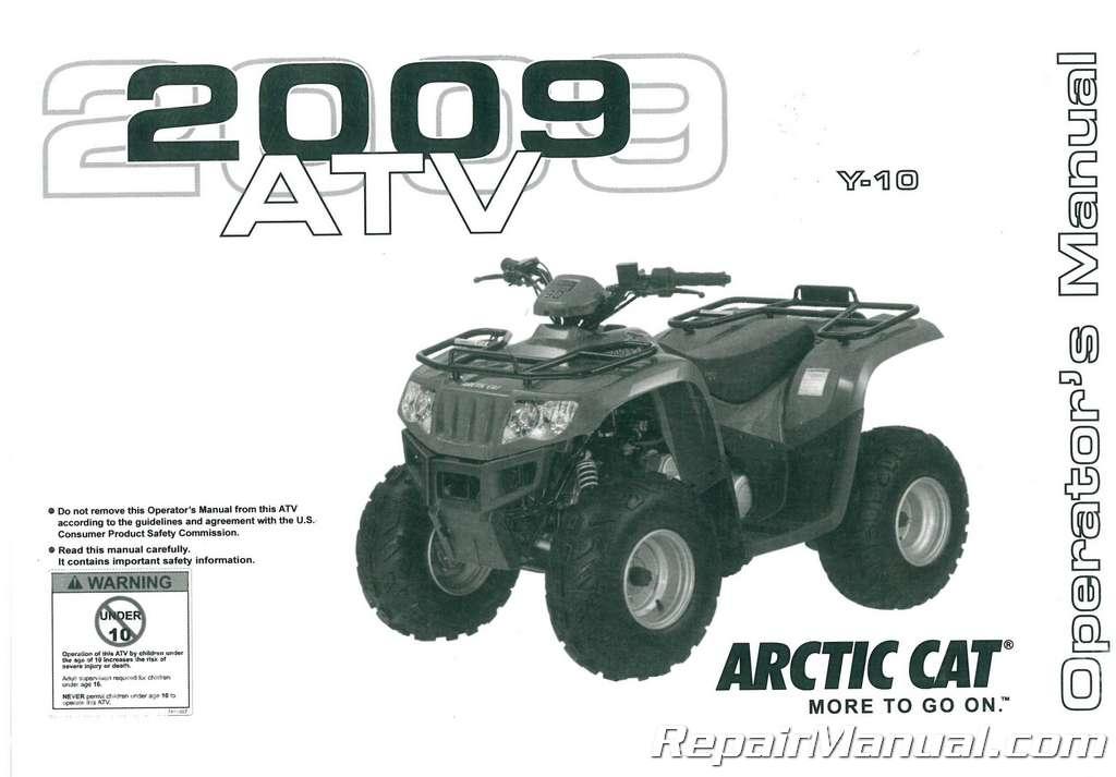 2009 arctic cat 90 dvx 90 utility atv owners manual rh repairmanual com arctic cat 90 dvx owners manual arctic cat 90 dvx owners manual