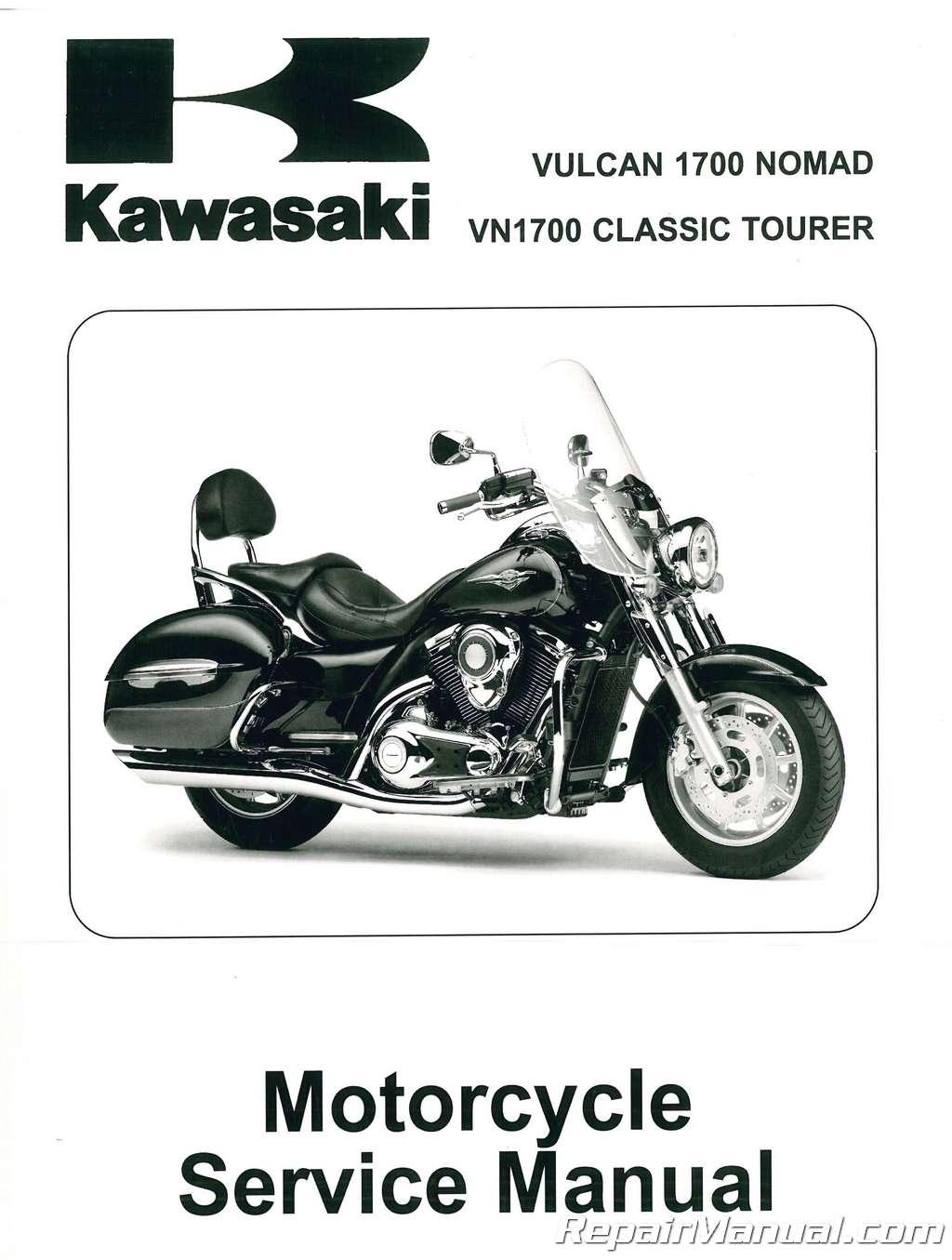 2009-Kawasaki-VN1700C-Vulcan-Nomad-Service-Manual_001.jpg ...