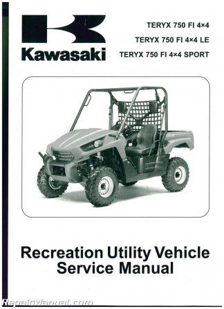 New Brake Master Cylinder For 2005-2016 Kawasaki UTV Mule 610 KAF400