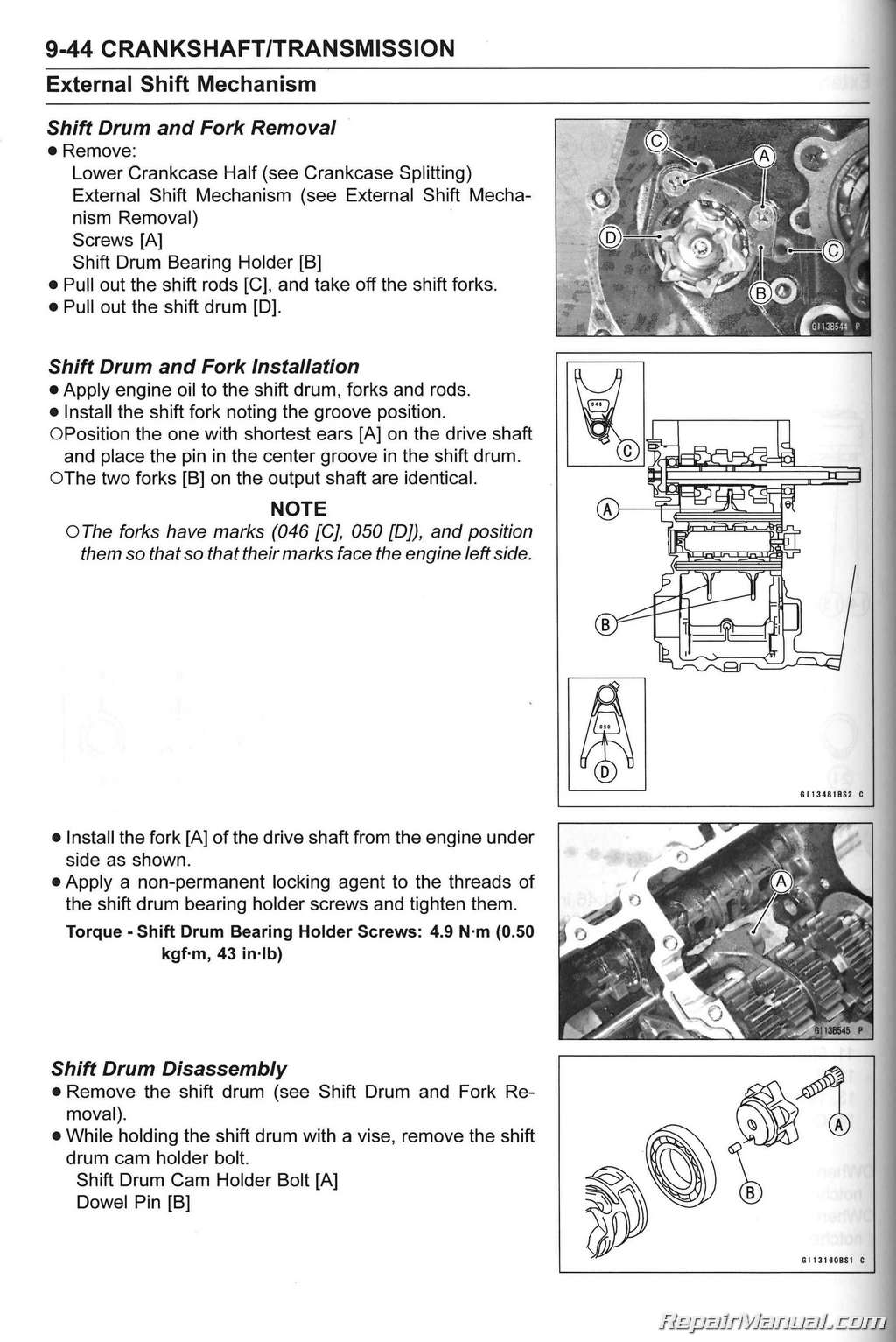 Kawasaki Concours Fuse Box - custom project wiring diagram on
