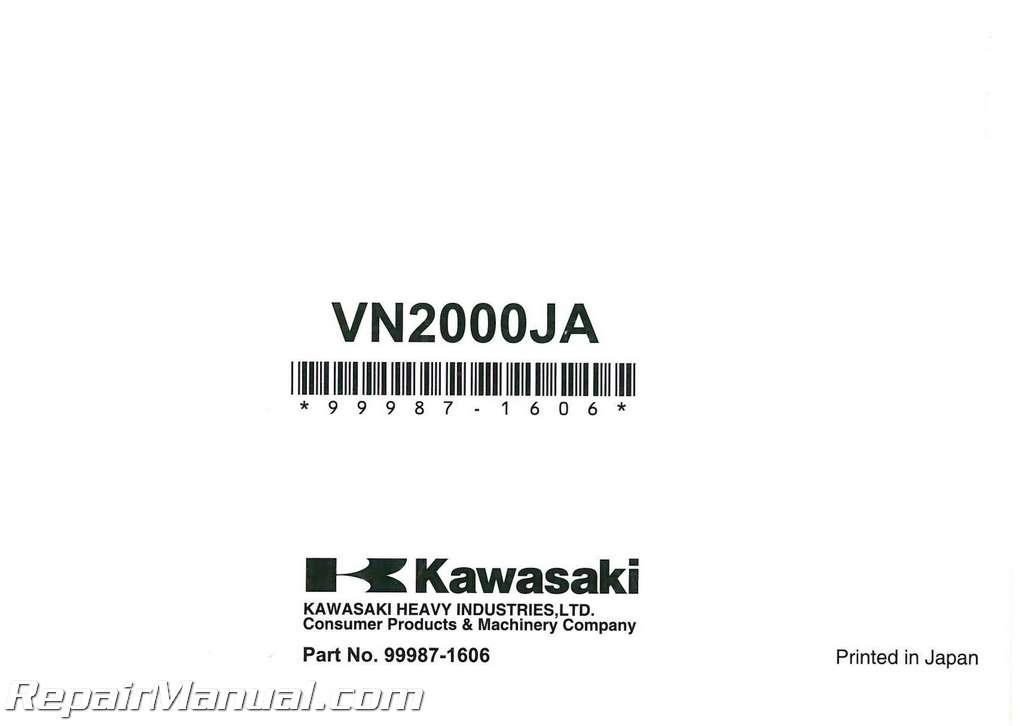 Kawasaki vulcan 2000 Service manual on 2000 sterling wiring diagrams, 2000 ford wiring diagrams, 2000 arctic cat wiring diagrams, 2000 infiniti wiring diagrams, 2000 saturn wiring diagrams,