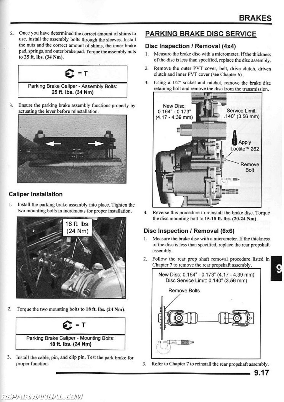 800 laptop repair manuals service guide dvd rar. Black Bedroom Furniture Sets. Home Design Ideas