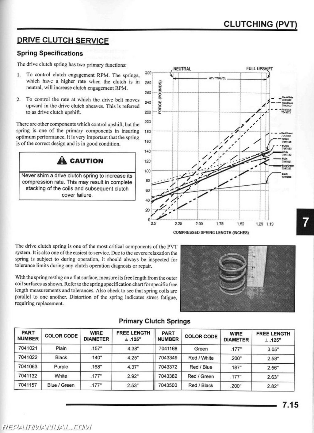 2010 polaris sportsman xp 550 atv service manual 9922468 2010 polaris sportsman xp 550 atv service manual