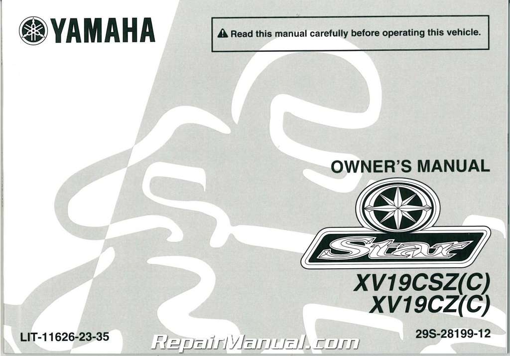 2010 yamaha owners manual daily instruction manual guides u2022 rh testingwordpress co yamaha v star 1100 owners manual yamaha v star 1100 owners manual download