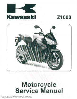 KAWASAKI KZ400 TWIN 1974-1983 POLISHED STAINLESS ENGINE BOLTS SCREWS KIT SET