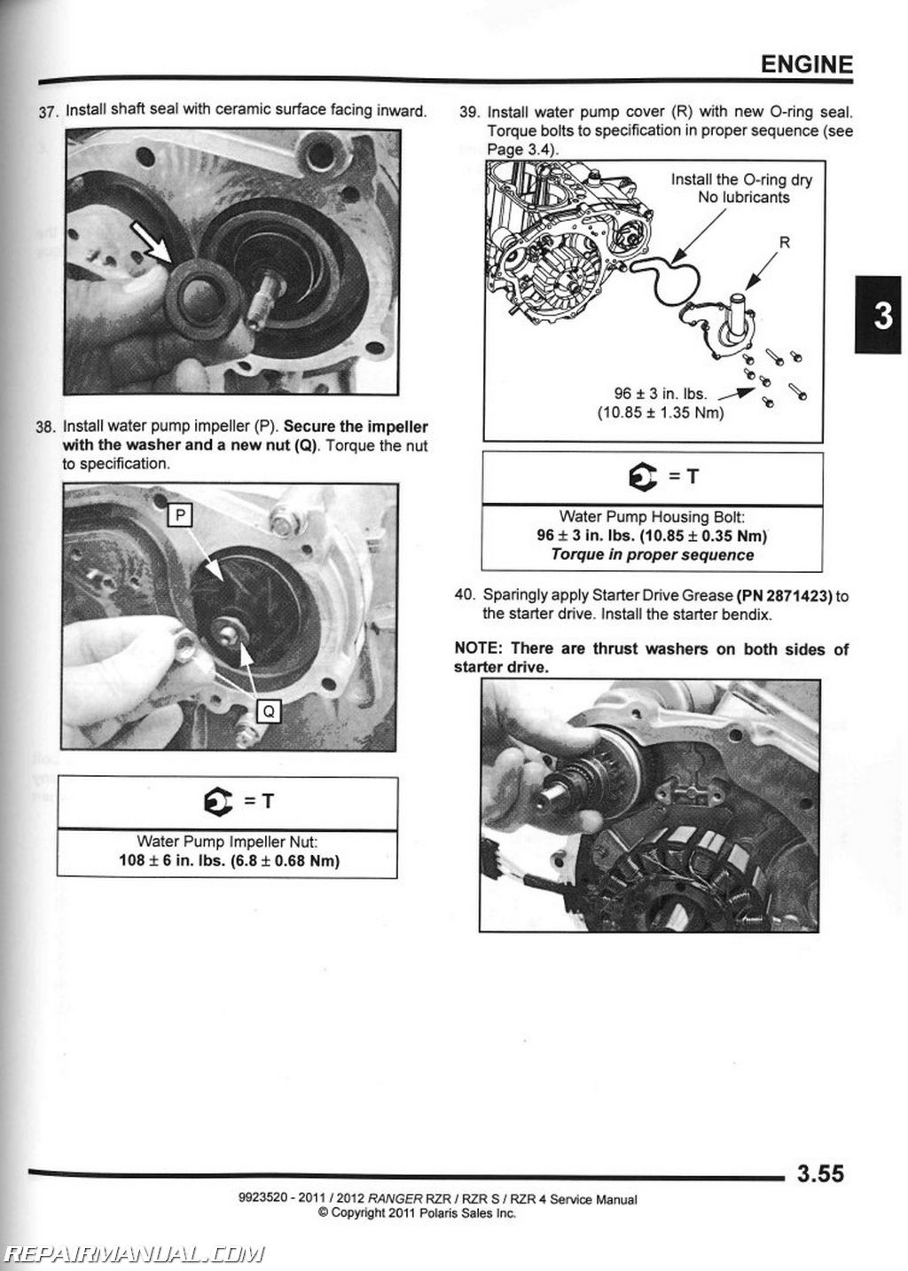 Watch also Voltage Problems topic53078 moreover Lucas Ignition Switch Wiring Diagram Universal Tractor furthermore Kenworth Wiring Diagram Pdf besides Viewit. on tractor starter wiring diagram