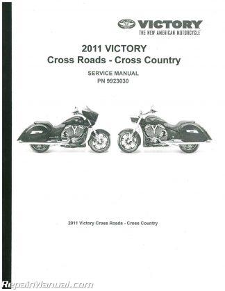 victory motorcycle manuals repair manuals online rh repairmanual com Victory Motorcycles Aftermarket Accessories Victory Kingpin Motorcycle