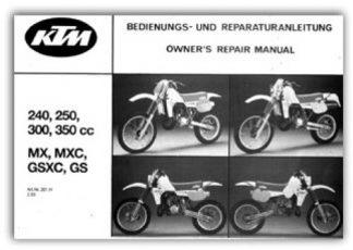 20114t-324x230  Honda Atc Wiring Diagram on 350x frame, 125m specs, 200s fenders, 200m front rack, 350x motor,