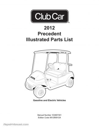 Taylor Dunn Wiring Diagram furthermore Southeast Region States And Capitals as well Yamaha G16 Gas Wiring Diagram likewise 1993 Ezgo Wiring Diagram further 1992 Ezgo Gas Golf Cart Wiring Diagram. on club car precedent gas wiring diagram