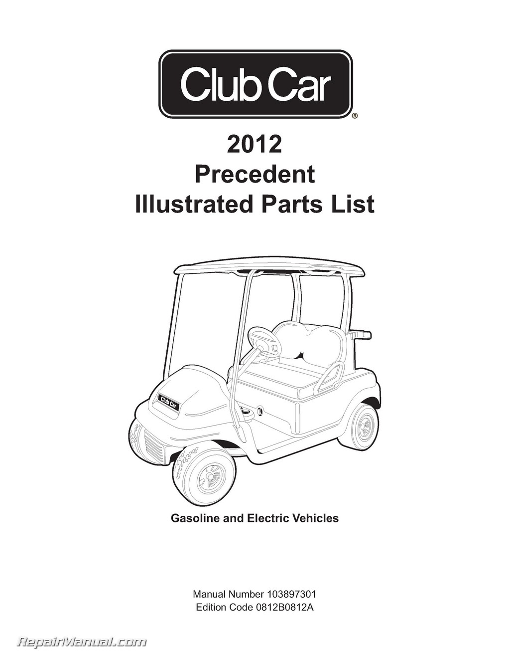 club cart parts diagram circuits symbols diagrams u2022 rh amdrums co uk