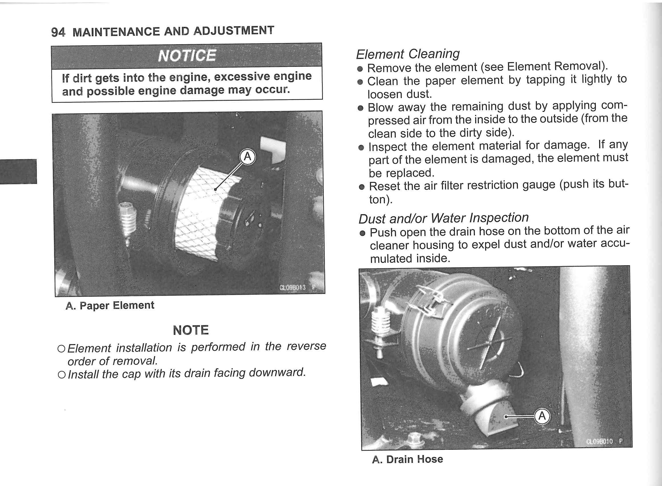 Brake Repair Kawasaki Mule And Adjustment 2000 Jetta Parts Diagram Including Ninja 650r Images