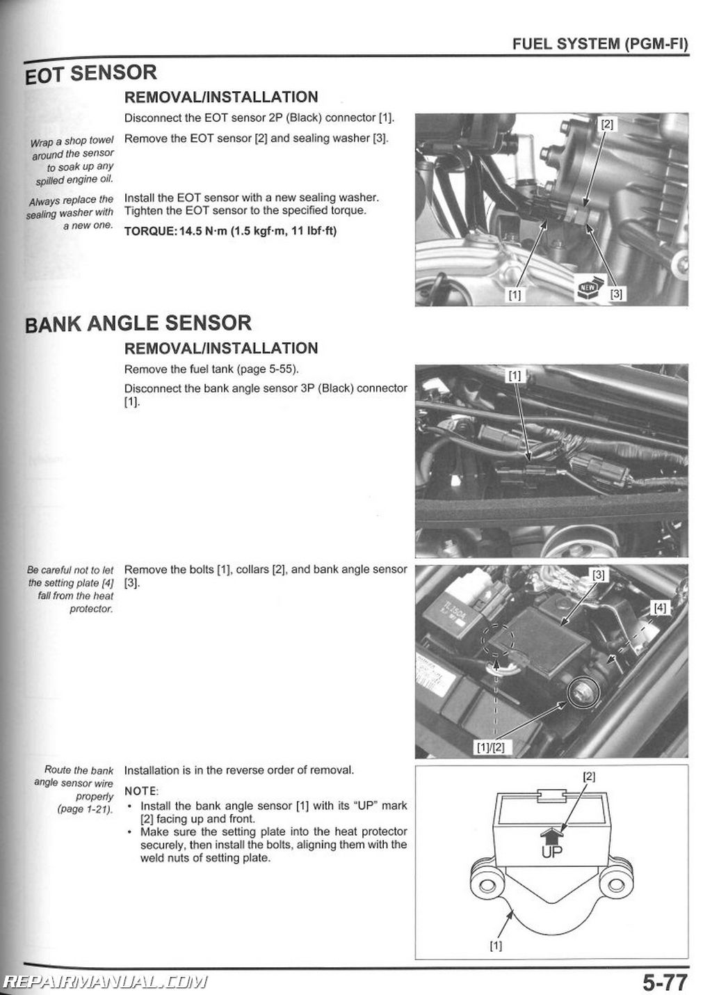 Cb1100 Wiring Diagram Trusted Schematics Honda Bf60 2013 2017 A Motorcycle Service Manual Cmx450