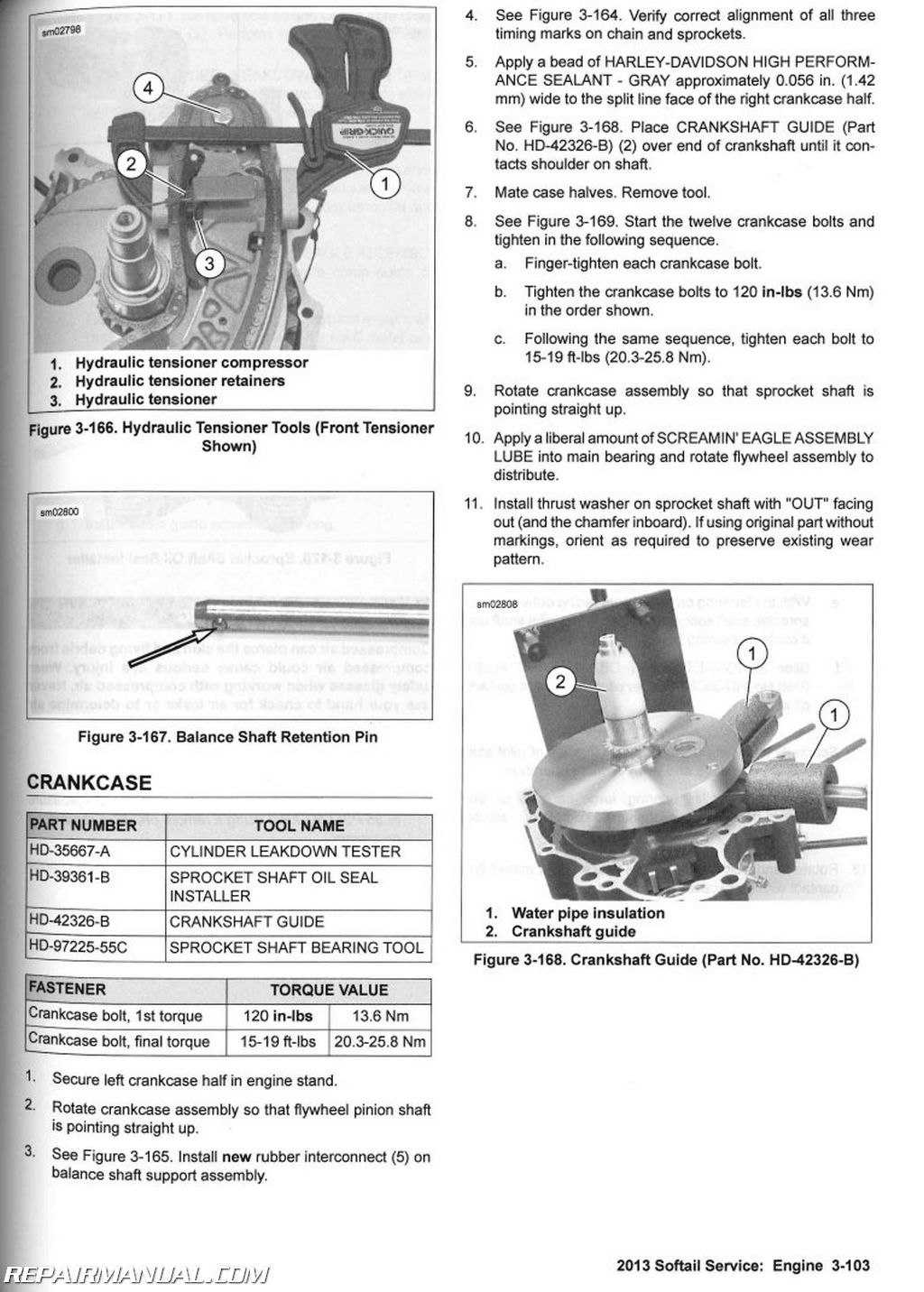 600 carb vacuum diagram on wiring diagram 2002 harley davidson fatboy