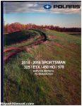 2014-2016-polaris-sportsman-325-etx-450-ho-570-service-manual_001