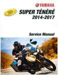 2014-2017-yamaha-xtz1200e-super-tenere-motorcycle-service-manual_001