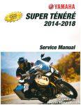 2014-2018 Yamaha XTZ1200E Super Tenere Motorcycle Service Manual_001