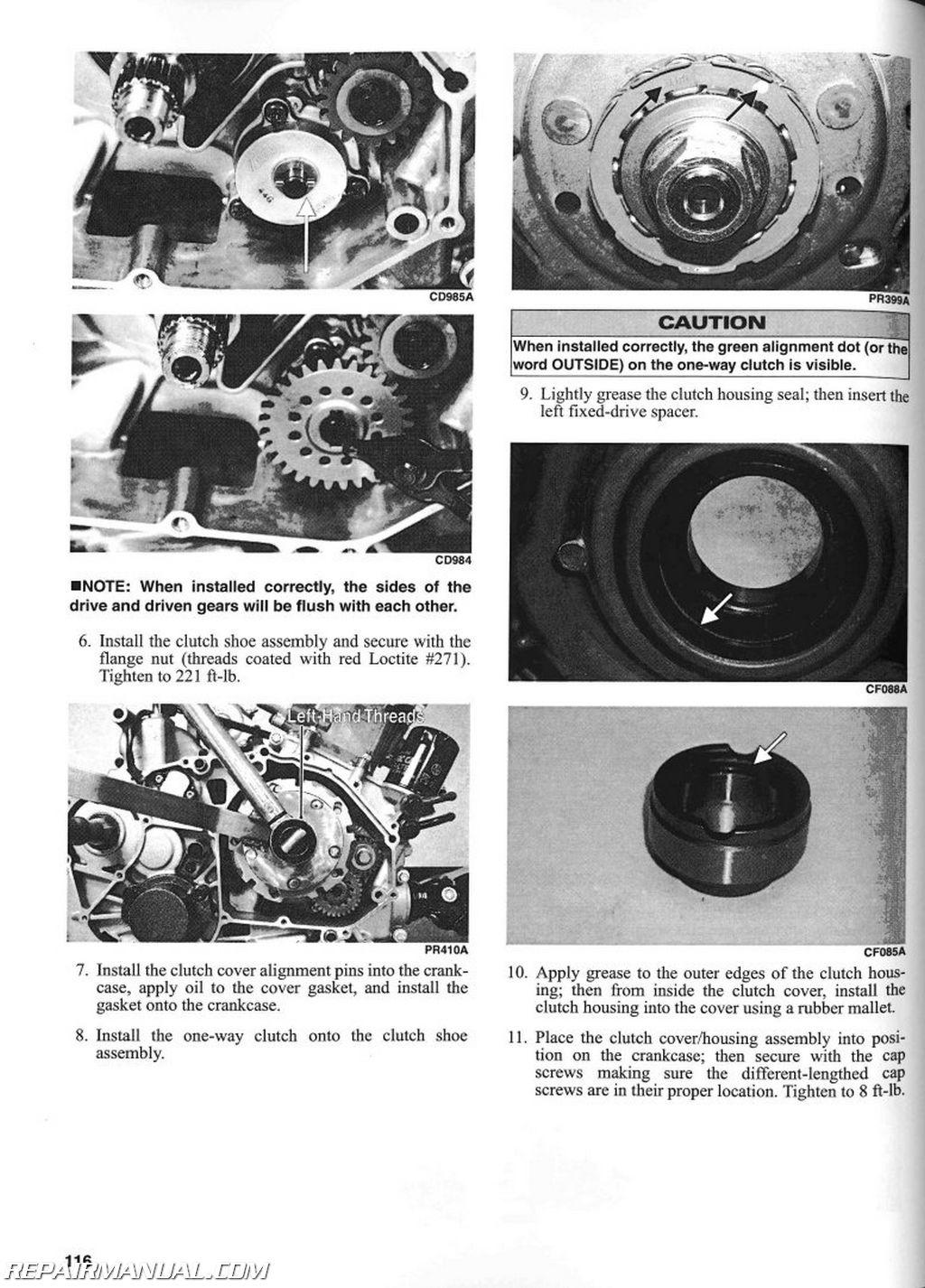 2014 rmz 250 service manual pdf