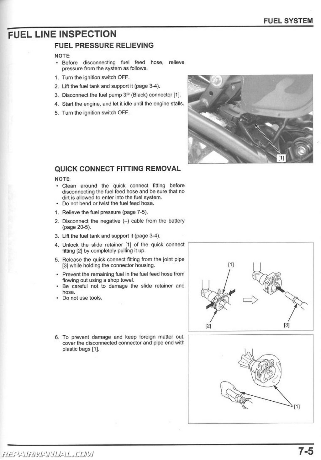 2013 2015 Honda Nch50 Metropolitan Scooter Service Manual Rh Repairmanual  Com Honda Metropolitan Top Speed 2013