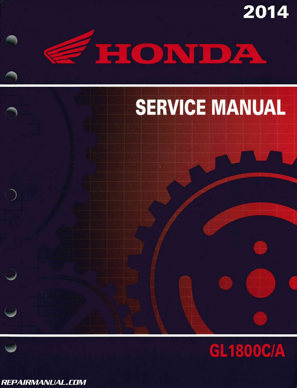 2014 2015 honda gl1800 c a valkyrie motorcycle service manual rh repairmanual com honda valkyrie owners manual pdf honda valkyrie 1500 manual