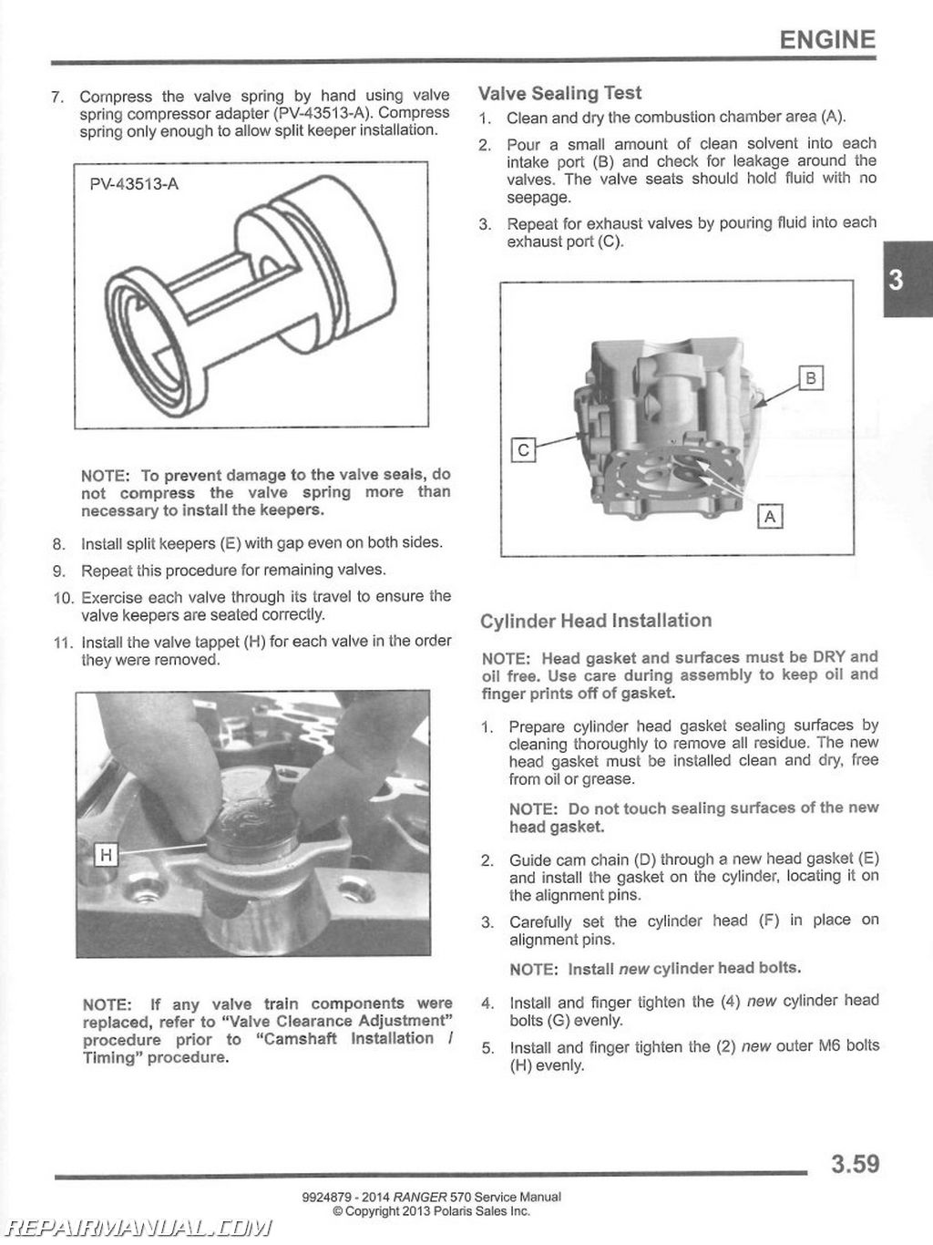 Fuelrailvalve together with Mji Mje Mq Dfb Dab also Mjewmjy Oq additionally Polaris Ranger Atv Service Manual Page in addition D. on polaris sportsman 500 fuel line diagram