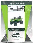 2015-arctic-cat-500-700-tbx-mud-pro-1000-mud-pro-atv-owners-manual_001