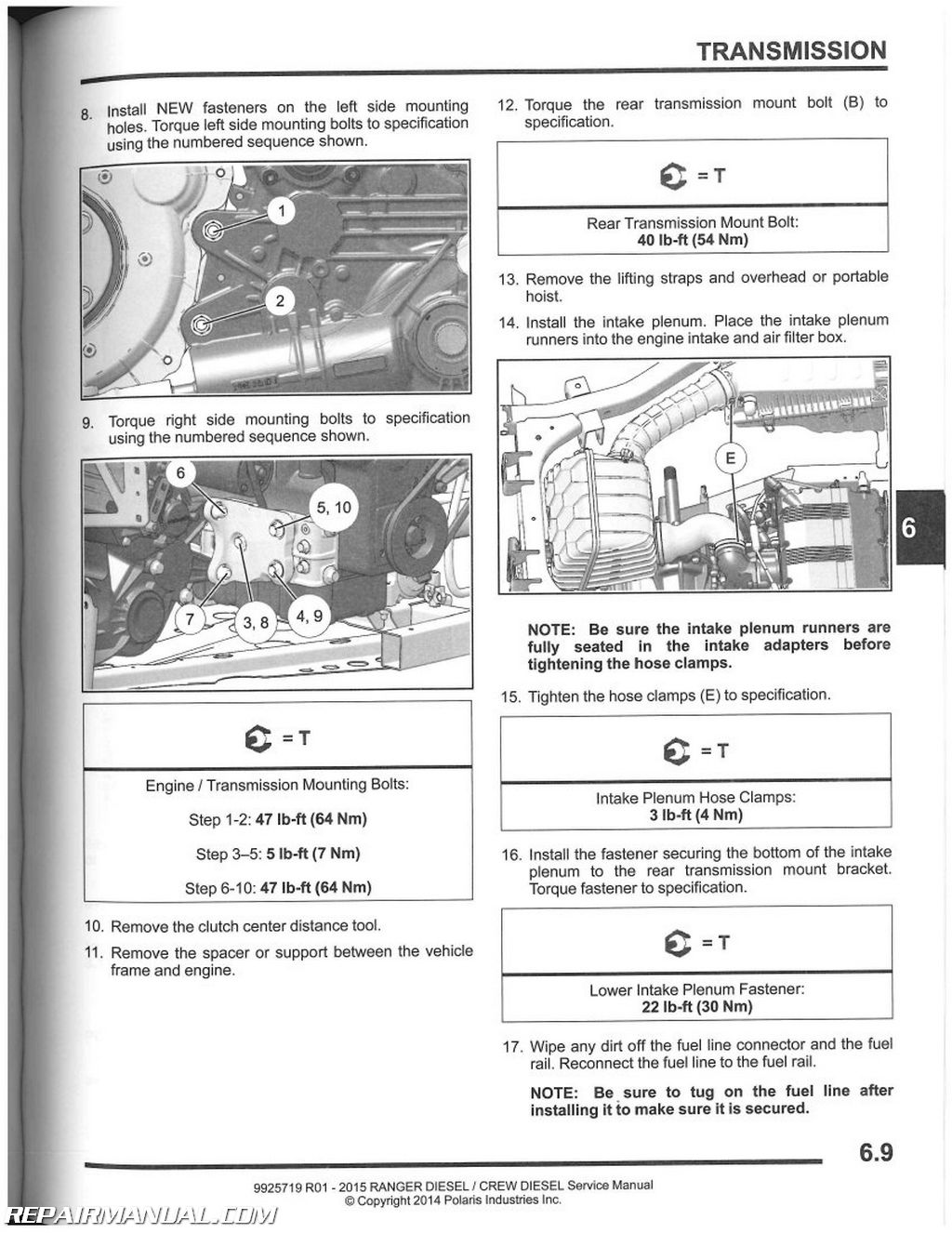 polaris utv manual rh polaris utv manual mollysmenu us 2007 polaris ranger service manual download 2007 polaris ranger 6x6 service manual