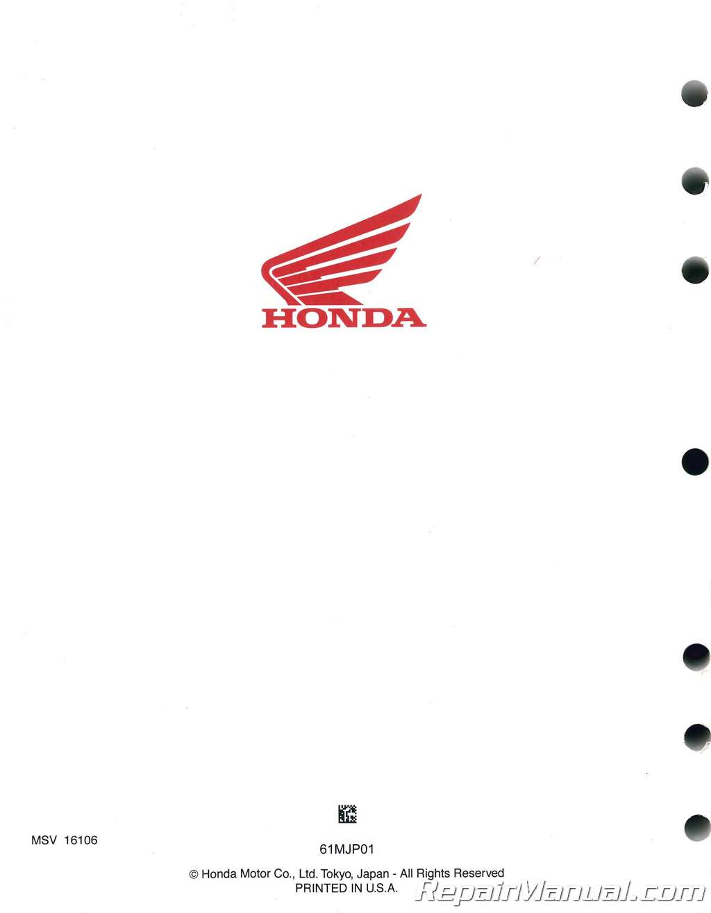Ada lab manual 10csl47