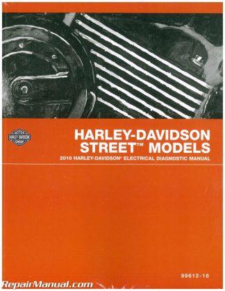 2015 Harley Davidson XG500 XG750 Street Motorcycle ... on