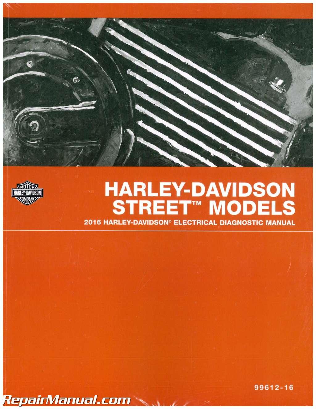 Carburetor Diagram On Harley Davidson Wiring Diagram Manual 1995