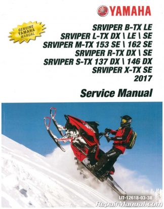 yamaha vk professional 2007 manual pdf