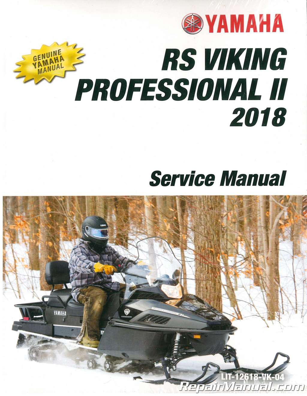 Vkpro Blue further  as well  additionally Eng High Performance as well Yamaha Vk Professional Snowmobile Service Manual. on yamaha vk professional parts
