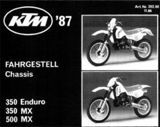 1979-1980 Kawasaki KZ1000E Motorcycle Service Repair Manual