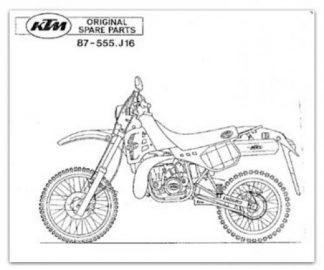 1980 1982 kawasaki kz440 service manual. Black Bedroom Furniture Sets. Home Design Ideas