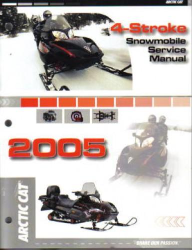 SPI 12-164-16 Snowmobile Automotive Clutch Puller Import Fits Arctic Cat 6216416