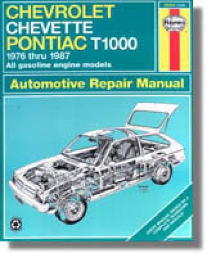 used auto repair manuals for sale