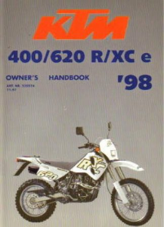 ktm 50 junior lc replacement parts manual 2003