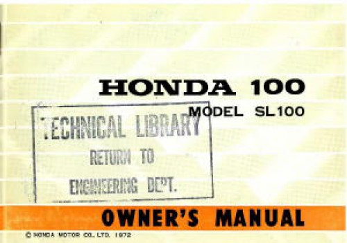 honda sl125 craigslist wiring diagrams
