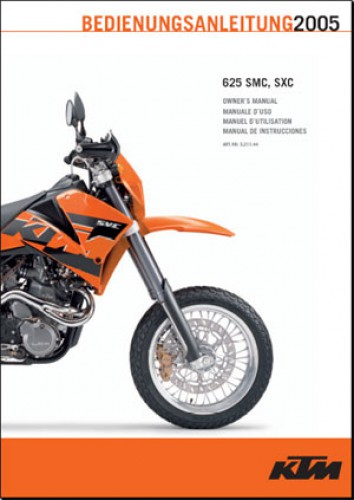 motorcycle maintenance essay Zen and the art of motorcycle maintenance, an unappreciation, an essay critical of the book's idea of value and its attempt to synthesise eastern with western philosophy short essay by tom butler-bowdon positing zen and the art of motorcycle maintenance as a modern spiritual classic.
