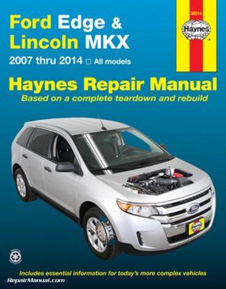 haynes hyundai santa fe 2001 2012 auto repair manual rh repairmanual com 2010 hyundai santa fe repair manual 2007 hyundai santa fe owners manual guide