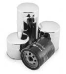 HIFLOFILTRO Oil Filter HF170C Chrome