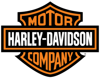 Harley-Davidson Motorcycle Manuals