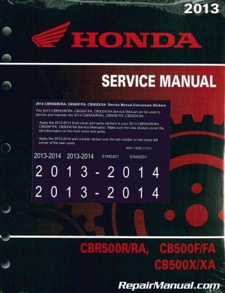 tecumseh v60 v70 4 cycle l head engine shop manual